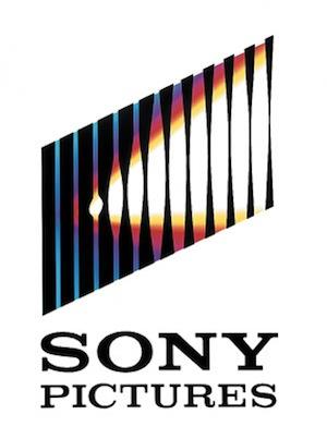 656565 Sony Pictures Sony Pictures sarebbe intenzionata ad acquisire i diritti per realizzare un film su Steve Jobs