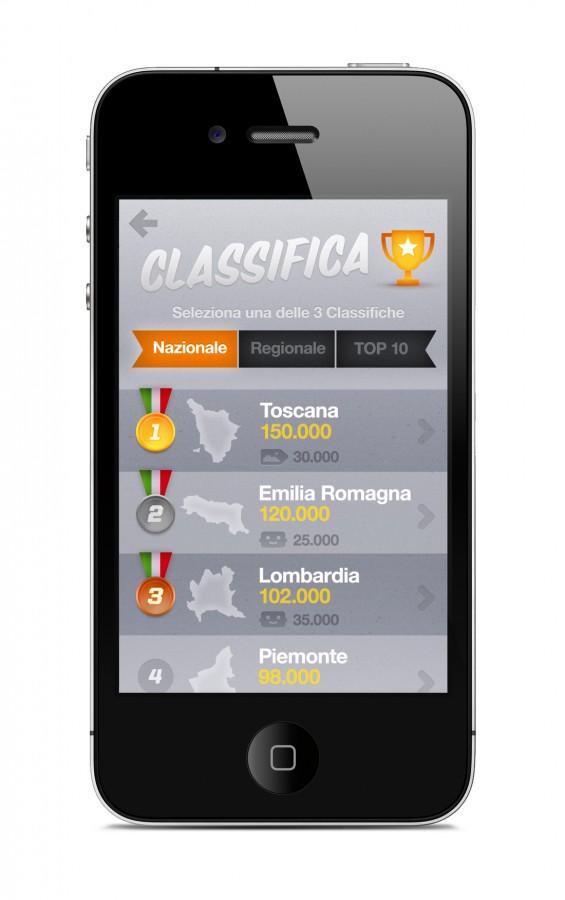 IC screen4 565x900 Santi, poeti o...supercampioni? Scoprilo con la nuova app Italian Challenge