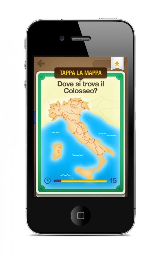 IC screen6 565x900 Santi, poeti o...supercampioni? Scoprilo con la nuova app Italian Challenge