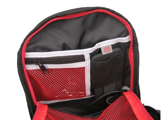 Inifint Solar powered bag Infinit offre il 20% di sconto per lacquisto della Infinit Solar Bag agli utenti di Italiamac