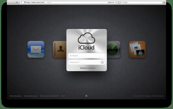 Schermata 10 2455847 alle 09.04.04 530x334 iCloud.com diventa accessibile a tutti