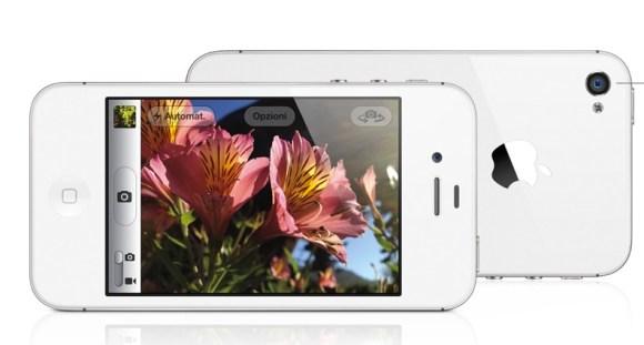 Schermata 10 2455852 alle 15.06.41 580x311 4 milioni di iPhone 4S venduti nei primi 3 giorni dopo al lancio