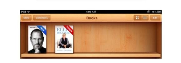Schermata 10 2455858 alle 22.18.23 580x201 NelliBooks Store Italiano è disponibile al download il libro di Walter Isaacson su Steve Jobs