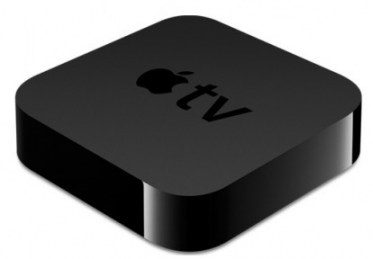 appletv 1 Nuovo aggiornamento 4.4.2 (9A336a) per lApple TV e Video Update 1.0 per MacBook Pro