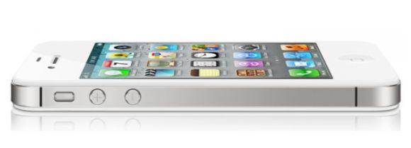 iPhone 4S1 580x209 Gli ingegneri di Apple contattano gli utenti per avere informazioni sulla durata della batteria delliPhone 4S