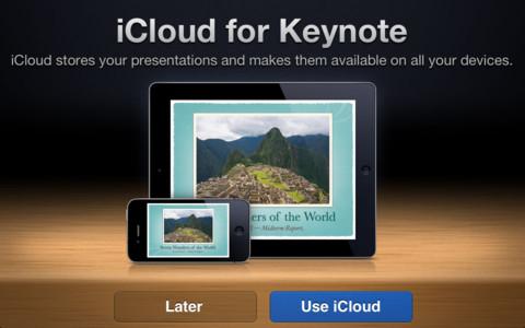 mzl.ndshzxsf.320x480 75 Apple rilascia laggiornamento per la suite di iWork per i dispositivi mobile