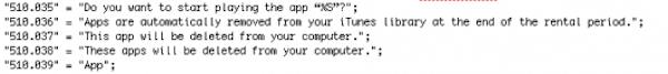 original 530x59 Apple permetterà di noleggiare le applicazioni per iPhone ed iPad?