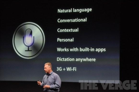 phpVaCWwU902c71f6 169e 4f86 b6d0 5fb444a3d10f 580x384 Il nuovo device di Apple è liPhone 4S