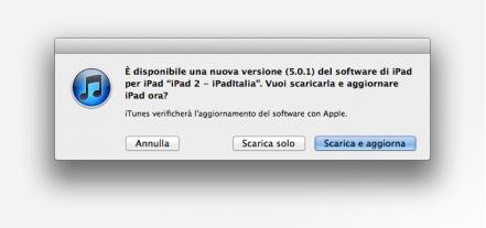 Schermata 11 2455876 alle 22.11.55 Apple rilascia iOS 5.0.1