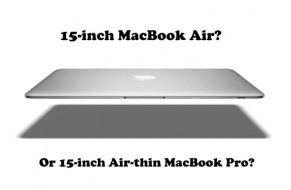 Schermata 11 2455881 alle 09.56.28 580x380 Rumors: a marzo 2012 Apple lancerà un nuovo Notebook ultra sottile da 15