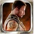 Schermata 11 2455887 alle 17.04.18 Gameloft sconta 20 giochi per iOS a 0,79€