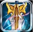 Schermata 11 2455887 alle 17.31.52 Gameloft sconta 20 giochi per iOS a 0,79€