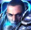 Schermata 11 2455887 alle 17.32.00 Gameloft sconta 20 giochi per iOS a 0,79€