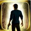 Schermata 11 2455887 alle 17.32.08 Gameloft sconta 20 giochi per iOS a 0,79€