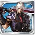 Schermata 11 2455887 alle 17.42.01 Gameloft sconta 20 giochi per iOS a 0,79€