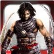 Schermata 11 2455887 alle 17.42.33 Gameloft sconta 20 giochi per iOS a 0,79€