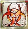 Schermata 11 2455887 alle 17.42.46 Gameloft sconta 20 giochi per iOS a 0,79€