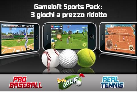 Schermata 11 2455887 alle 18.08.32 Gameloft sconta 20 giochi per iOS a 0,79€
