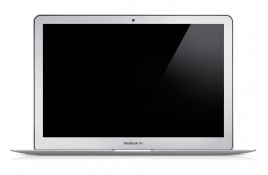 Schermata 11 2455894 alle 16.08.22 Un nuovo MacBook Air da 15 in vendita dal primo trimestre 2012?
