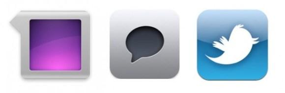 Screen Shot 2011 11 05 at 4.59.36 PM 640x210 580x190 Il programmatore che ha realizzato Tweetie e Twitter per iOS si dimette dal Social Network