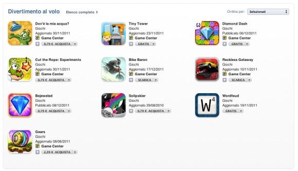 Schermata 12 2455914 alle 11.42.51 580x334 Giochi Innovativi: nuova sezione in App Store dedicata ai giochi più creativi