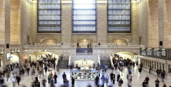 applestore 580x294 LApple Store Grand Central Terminal di New York inaugurerà venerdi 9 dicembre