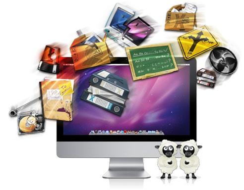 display1 Prova su strada, recensione e verità su MacKeeper