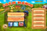 image 4 150x100 Fai crescere la tua fattoria con Farm Mania