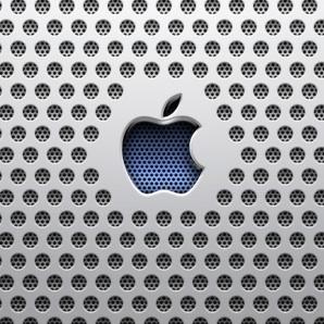 mac pro Nuovi Mac Pro in arrivo ad anno nuovo? Così suggeriscono alcun driver nella nuova beta di Lion