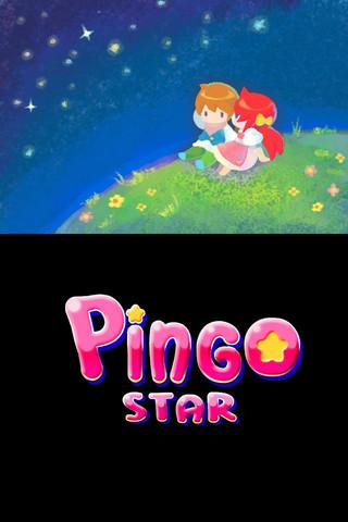 mzl.nejvsodd.320x480 75 Pingo Star, un puzzle game che vi terrà incollati al vostro iDevice