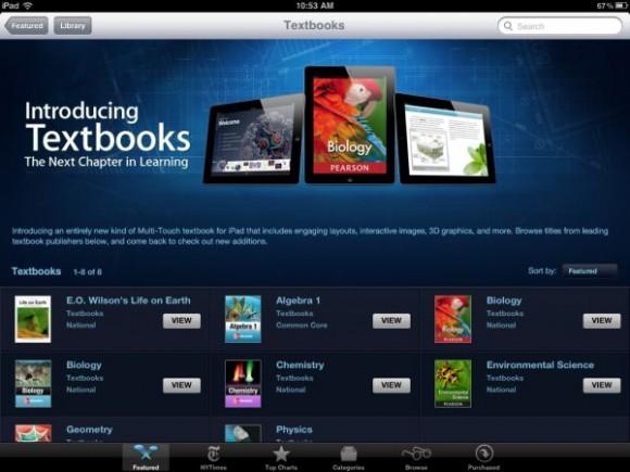 IMG 0033 575px.PNG 580x435 350.000 download in soli tre giorni per i nuovi Textbooks di Apple