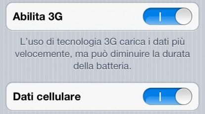 foto 414x230 Apple rilascia iOS 5.1 beta 3 agli sviluppatori