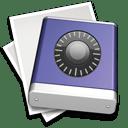protect files icon Mac Security Bundle, 4 app per tenere al sicuro file e cartelle, a prezzo speciale
