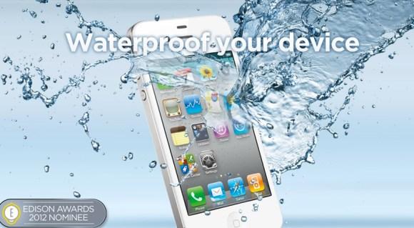 Schermata 02 2455961 alle 19.16.00 580x319 I nuovi dispositivi di Apple e Samsung potrebbero implementare la tecnologia WaterBlock