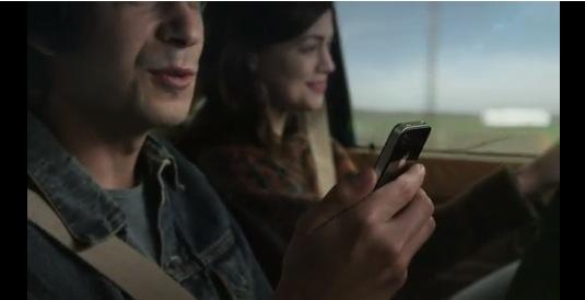 Schermata 02 2455968 alle 12.00.38 Apple pubblica due nuovi spot pubblicitari su Siri