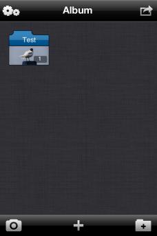 %name Metti al sicuro i tuoi file multimediali con Dot Lock Pro