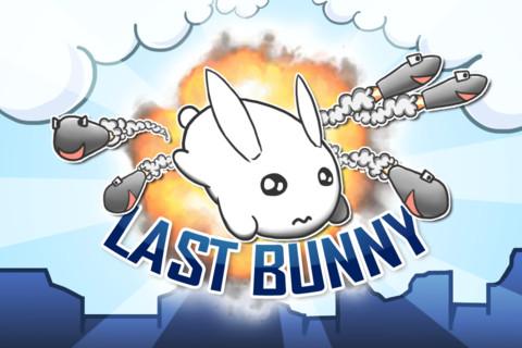 mzl.dauhxbmm.320x480 75 Last Bunny, un super coniglio!