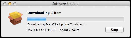 screen shot 2012 02 04 at 9 06 43 am Apple rimuove il download di Mac OS X 10.7.3 a causa di alcuni problemi