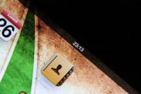 %name Il nuovo iPad, la prova su strada di Italiamac