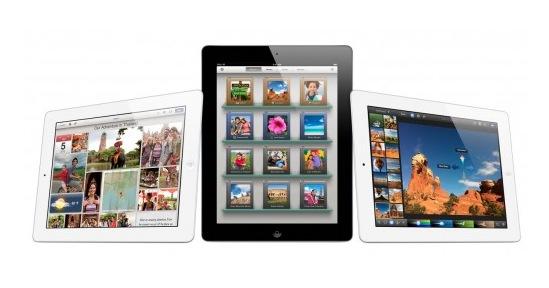 Immagine 03 2455995 alle 12.33.43 Disponibili su App Store le nuove versioni di iWork, iPhoto, iMovie e Garageband