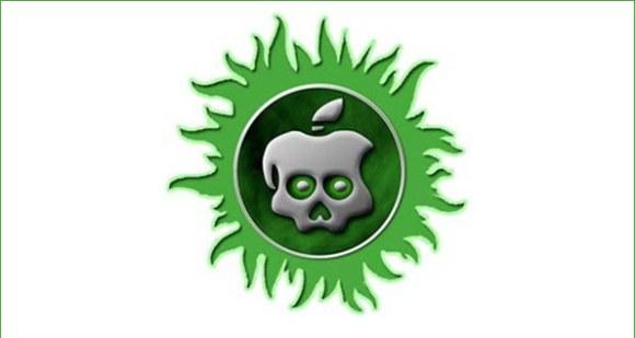 absinthe logo 01 580x309 Absinthe 2.0 è arrivato: via al Jailbreak di iOS 5.1.1
