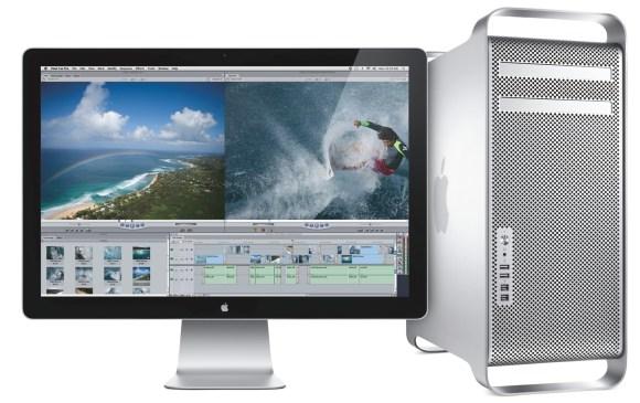 mac pro 580x365 Petizione su Facebook per ottenere nuovi Mac Pro