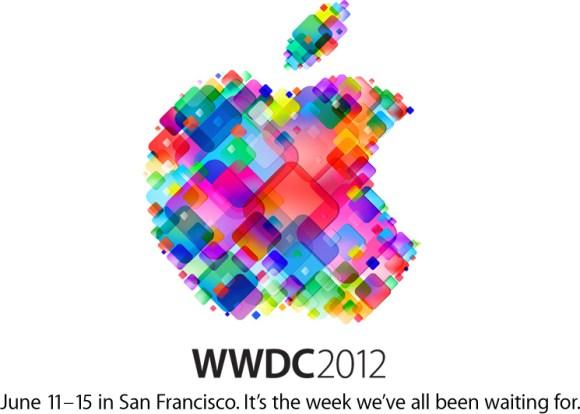 wwdc2012 june 11 15 580x414 Al WWDC potrebbe debuttare la nuova linea di portatili Apple