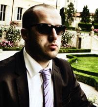 GiovanniCavaliereSmall Intervista: Lopinione di Giovanni Cavaliere sul Keynote della WWDC 2012 e i nuovi prodotti Apple