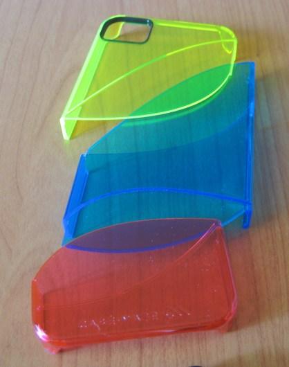 IMG 0509 580x736 Colorways di Case Mate, custodia multicolore e multiblocco per iPhone