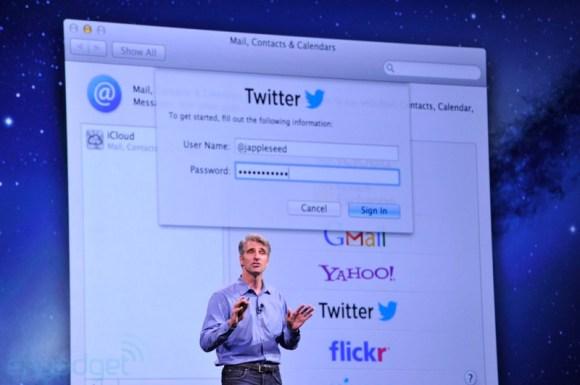 applewwdc2012liveblog3670 580x385 Keynote WWDC 2012: le principali novità dal Moscone Center