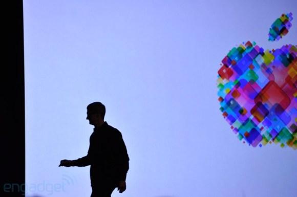 applewwdc2012liveblog3945 580x385 Keynote WWDC 2012: le principali novità dal Moscone Center