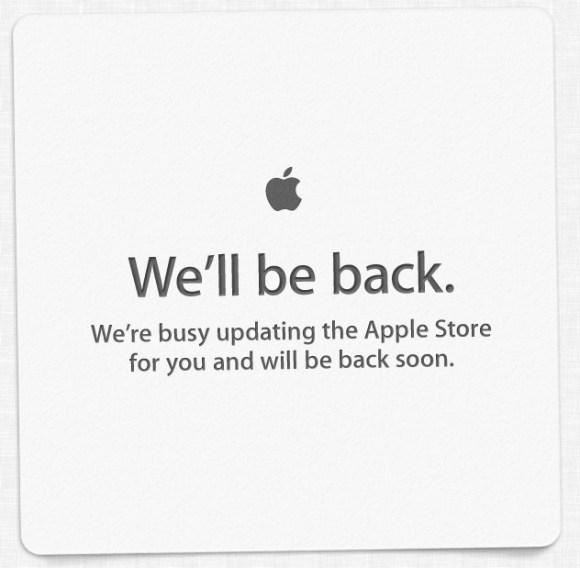 appstore offline 580x568 Keynote WWDC 2012: le principali novità dal Moscone Center