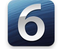 %name 24 ore con iOS 6 su iPhone 4S, prime impressioni duso