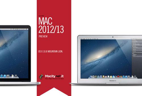macitypdf Un PDF gratuito per scoprire Apple OS X 10.8 Mountain Lion